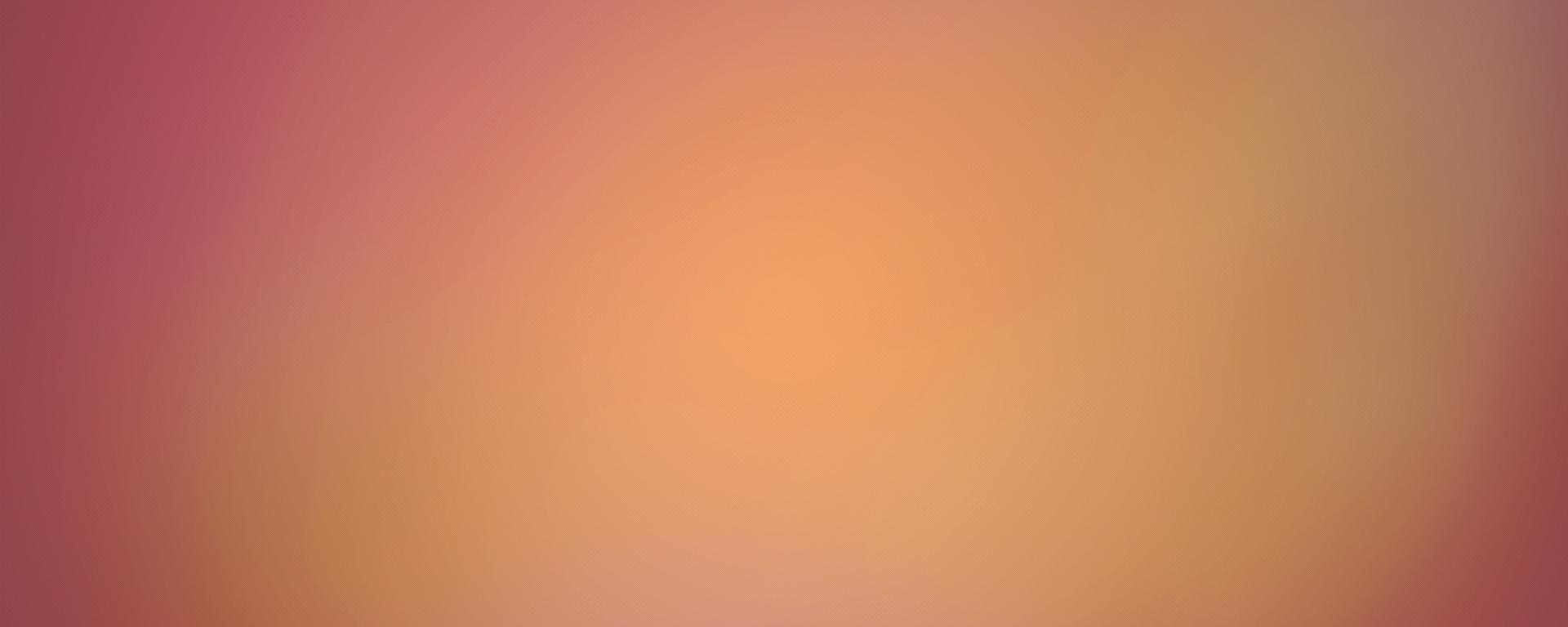 Pale Orange