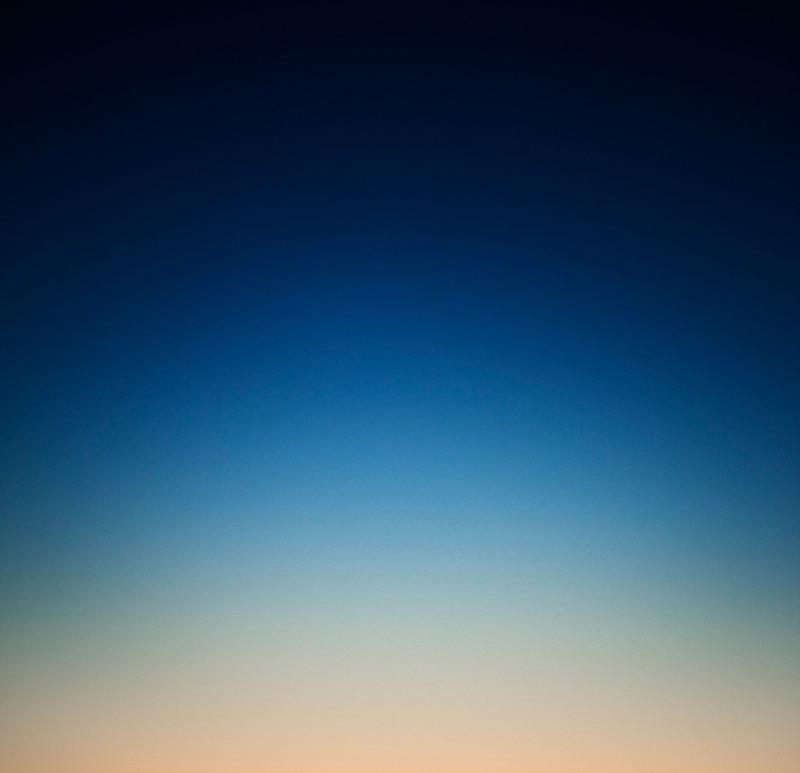 Morning Sunrise (BOC)