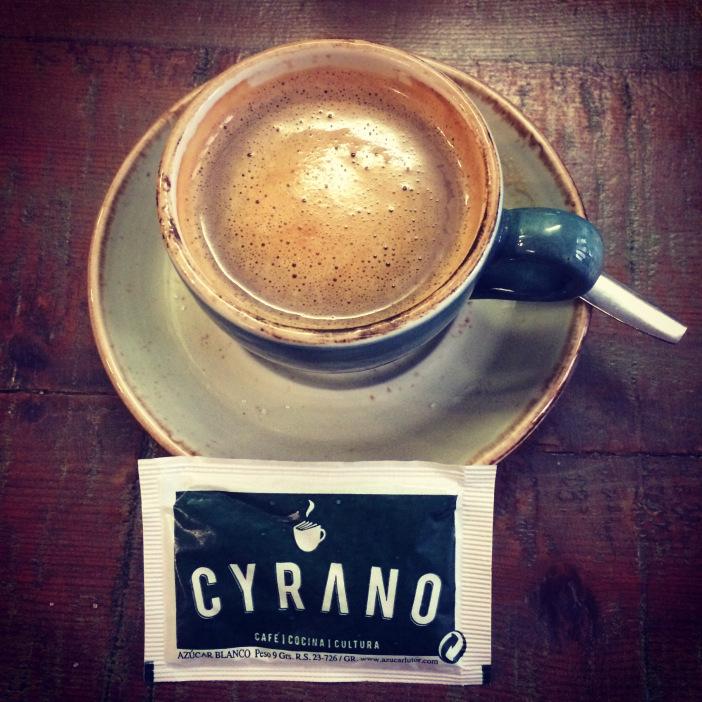 coffee-cyrano